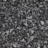 Virgin Granular Activated Carbon 8 x 30