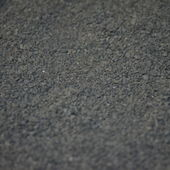 Virgin Granular Activated Carbon 12 x 40